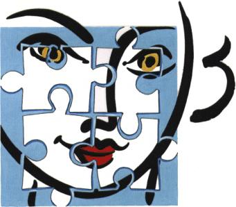 Association Francophone des Fentes Faciales